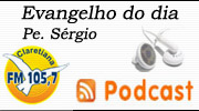 podcast_catolico